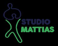 Studio Mattias